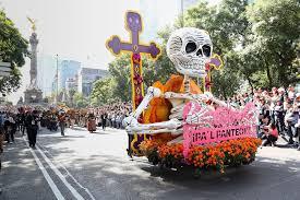 dia de los muertos day of the dead explained com dia de los muertos not mexican halloween but so much more