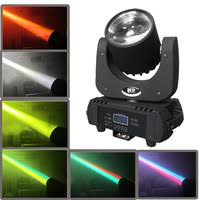 <b>60W</b> Beam moving head