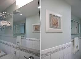 modern bathroom towel bars. Using El Towel Rack For Modern Bathroom Decoration Ideas Exquisite With Rack. Bars