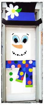 christmas office door decoration. Door, Christmas Office Door Decorating Ideas Lovely Decorate An For Christmas: Elegant Decoration