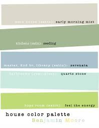 Soothing Bedroom Paint Colors Soothing Bedroom Colors Benjamin Moore Best Bedroom Ideas 2017