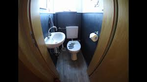 Dusche Renovieren Ohne Fliesen Best Badezimmer In Grau Fliesen