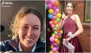 19-Year-Old TikTok Star Reportedly Dies ...