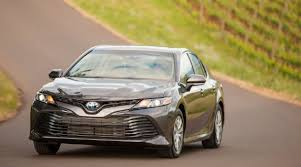 2018 toyota with manual transmission. beautiful with 2018 toyota camry all wheel drive with toyota with manual transmission d