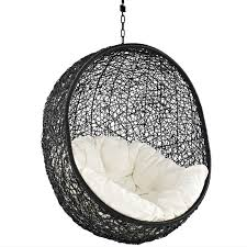 patio rattan egg chair garden swing chairs manufacturer omr c047 hanging chair lounger swing egg garden set children s rattan indoor india