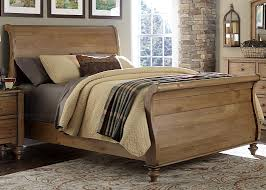 ... Bedroom Glamorous Real Wood Bedroom Sets Solid Wood American Made ...