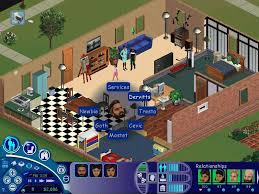 free full game with setup for pc the sims 1 tor