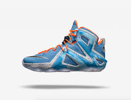 lebron water. completing the nike basketball elite \u201celevate\u201d collection is lebron 12 elite. this may be only sneaker that we see worn on court season, lebron water e