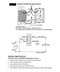 leviton timer switch wiring diagram wiring diagram touch switch wiring diagram leviton home diagrams