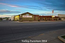 Valley Furniture pany Furniture Stores 315 1st St W Havre