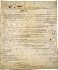 handwriting lessons teach the constitution of the united stacomplete full text high