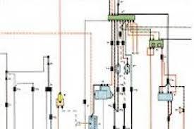 70 vw beetle wiring diagram wiring diagram shrutiradio 1967 vw bug wiring diagram at 70 Vw Wiring Diagram