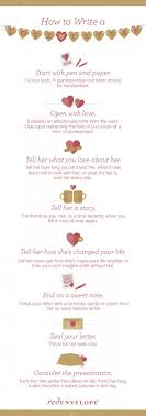 Best 25 Boyfriend Love Letters Ideas On Pinterest Letter For My