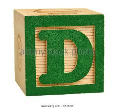d block ba1xgx