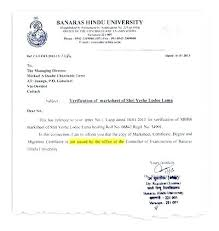 Fake Doctor Degree Template Medical Certificate Doctors Note