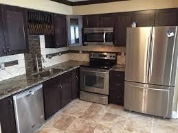 chesapeake kitchen design. Chesapeake Kitchen Wonderful On In Design And 23 E