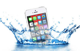 「iphone水没」の画像検索結果