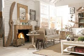 urban decor furniture. Decor: Urban Decor Furniture Luxury Home Design Excellent With Interior Trends S