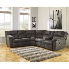 Buy Modern Furniture Best Buy Living Room Furniture Couches Sectionals Tables Page 48