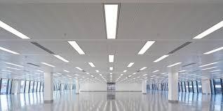 valuable ideas led office lighting commercial led lighting