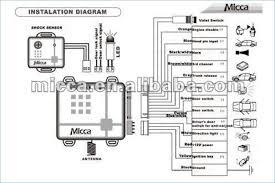 viper 5305v wiring diagram fresh viper 5305v wiring diagram viper 5305v wiring diagram awesome for car alarm wiring diagram easy wiring diagrams