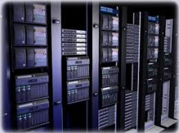 What Is A Server What Is A Business File Server And What Does It Do It News Today