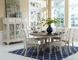 hilale pine island piece round dining table set with ladder room tables s color item number home office furniture high wood kitchen sets casual
