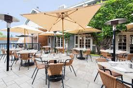 el dorado kitchen patio dining