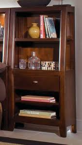 Marvelous Bedside Bookcase Nightstand Images - Best idea home .