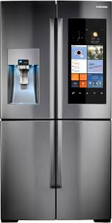Energy Star Kitchen Appliances Samsung Appliance 36 Energy Star Counter Depth French Door