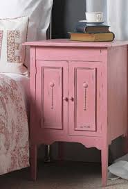 shabby chic red furniture. a shabby chic furniture makeover red r