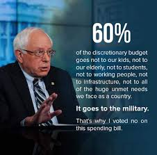Bernie Sanders Quotes Best Bernie Sanders Best Quotes Memes Heavy Page 48