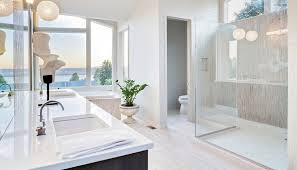 bathroom remodel return on investment. Beautiful Return Bathroom Remodel Cost And Bathroom Remodel Return On Investment Houseloan Blog
