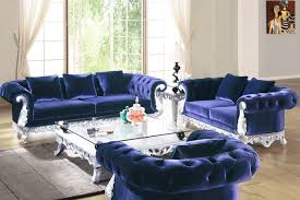 Best Modern Furniture Living Room Sets Living Room Modern Living