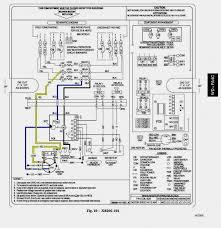 bryant wiring diagram wiring diagram site bryant air conditioner wiring diagram starfm me diagram bryant wiring 926ta bryant air conditioner wiring diagram