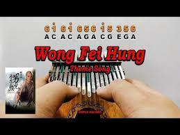 0 (0) wala akong alam na kahit anong instrument na maipagmamalaki kong marunong ako. Pin De Ong Yuan Zhang En Kalimba Kalimba Musica