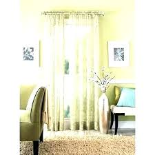 better homes and garden curtains. Exellent Homes Better Homes And Gardens Curtains Drapes Garden On Better Homes And Garden Curtains S