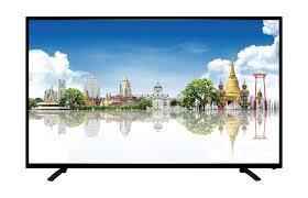 tv 40 inch. wansa 40 inch full hd led tv - wle40f7760n tv n