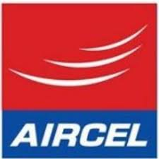 Image result for aircell
