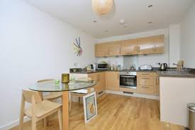 Flat To Rent In Guildford Road, Woking