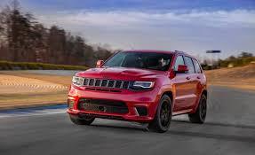 2018 jeep hawk.  jeep 2018 jeep grand cherokee srt trackhawk for jeep hawk