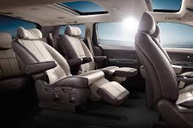 2018 kia minivan. wonderful kia 2018 kia sedona inside kia minivan