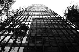 famous architectural buildings black and white. Famous Architectural Buildings Black And White
