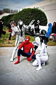 white tiger marvel cosplay.  Tiger White Tiger  Ultimate Spiderman Intended Marvel Cosplay I