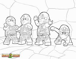 Mixels Coloring Pages Best Of Lego Guy Coloring Page Lego Ninjago