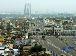 Kolkata Taxi Fare Chart 2017 Bike Taxi Service Launched In Kolkata The Economic Times