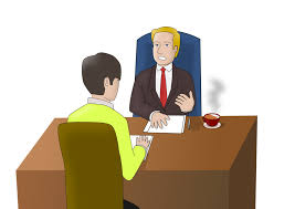 Personnel Management Job Description Roles And Functions Of Personnel Manager Counsellor And