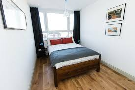 2 double beds. Simple Beds Gallery Image Of This Property To 2 Double Beds A