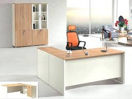 tops office furniture office furniture office table tops built in home office furniture counter height table tops office furniture computer table