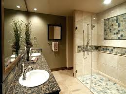 How Much Do Bathroom Remodels Cost Cool Decorating Ideas